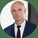 Nikolaj Holdt Mikkelsen,Chefanalytiker og Head of Office i Morningstar Danmark