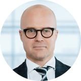 David Bakkegaard Karsbøl